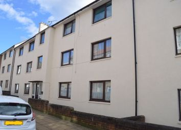 Thumbnail 2 bed flat for sale in Woolmarket, Berwick-Upon-Tweed