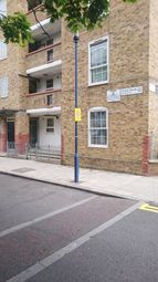 Thumbnail Room to rent in Nuttall Street, Shoreditch/Hoxton
