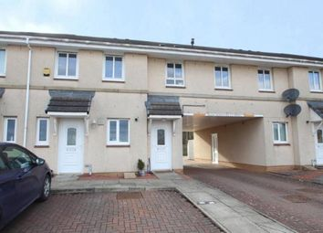 2 bed flat for sale in India Drive, Inchinnan, Renfrew, Renfrewshire PA4