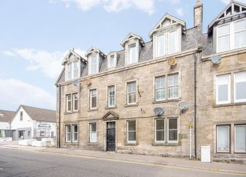 2 bed flat for sale in Campbell Street, Dunfermline KY12