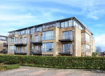 Thumbnail 2 bed apartment for sale in 42 Priory Court, Eden Gate, Delgany, Wicklow