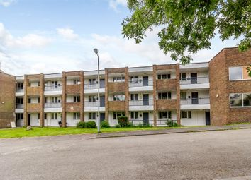 1 bed flat for sale in General Bucher Court, Bishop Auckland DL14