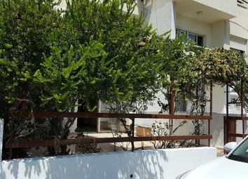Thumbnail 2 bed apartment for sale in St Nicholas, Larnaka, Larnaca, Cyprus