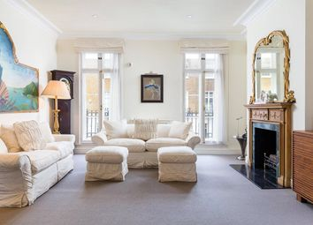 4 bed property for sale in Sydney Street, Chelsea SW3