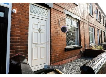 Thumbnail 3 bed terraced house to rent in Arundel Street, Wigan