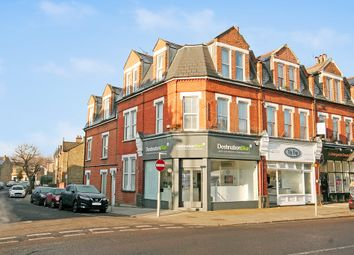 Thumbnail 2 bedroom detached house to rent in St. Margarets Road, Twickenham