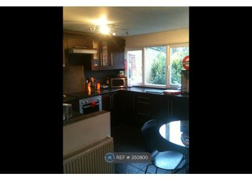 Thumbnail Room to rent in Fairway, Raynes Park