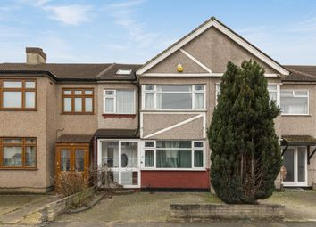 Thumbnail 4 bed property for sale in Torrington Road, Dagenham