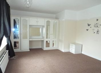 Thumbnail 2 bedroom property to rent in Ivy Hall Road, Sheffield