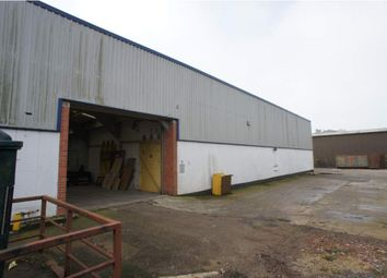 Thumbnail Light industrial to let in Clark Avenue, Calne, Wiltshire
