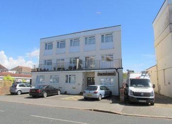 Thumbnail Studio for sale in Bay View Court, Nyewood Lane, Bognor Regis, West Sussex
