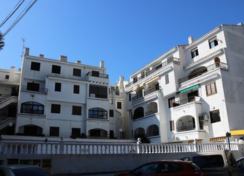 Thumbnail 2 bed apartment for sale in Calle Violeta 2, Orihuela Costa, Alicante, Valencia, Spain