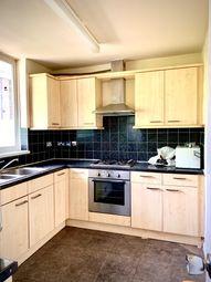 4 bed maisonette to rent in Headlam Street, Whitechapel/Brick Lane E1