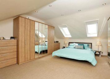 Thumbnail 4 bedroom flat to rent in Burns Road, Aberdeen