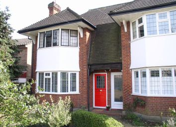 2 bed maisonette for sale in Clements Road, Walton-On-Thames KT12