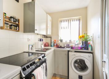 Thumbnail 2 bed end terrace house for sale in Willowbank, Chippenham