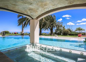 Thumbnail 11 bed property for sale in Vence, Alpes-Maritimes, 06140, France