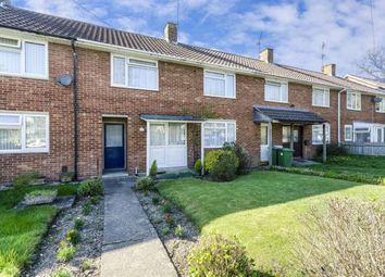 Thumbnail 3 bedroom terraced house for sale in Wimpson Lane, Southampton