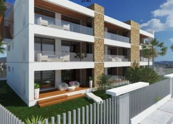 Thumbnail 2 bed apartment for sale in New Modern Development, Puig Den Valls, Ibiza, Balearic Islands, Spain