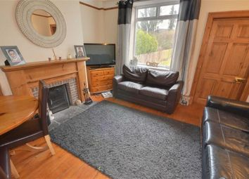 Thumbnail 3 bed semi-detached house for sale in Quarry View, Ackworth, Pontefract