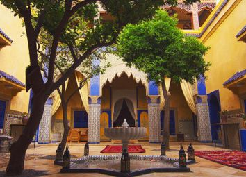 Thumbnail 6 bedroom property for sale in Marrakesh (Médina), 40000, Morocco