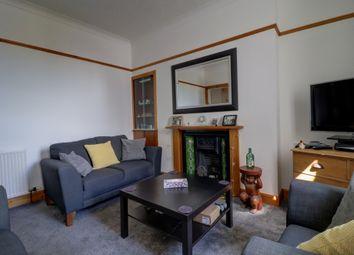 Thumbnail 2 bed flat for sale in Oakwell Road, Castle Douglas