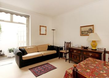 Thumbnail Studio to rent in Cranley Gardens, South Kensington