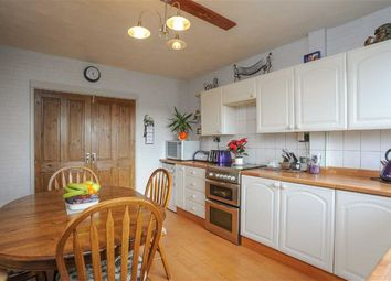 Thumbnail 3 bed terraced house for sale in Canterbury Street, Chorley, Lancashire