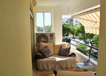 Thumbnail 3 bed apartment for sale in Tavira (Santa Maria E Santiago), Tavira, East Algarve, Portugal