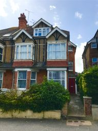 Thumbnail Property to rent in Amherst Road, Bexhill-On-Sea