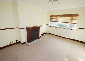 Thumbnail 2 bed flat to rent in The Mall, Kenton