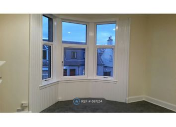 2 bed flat to rent in Hawthorn Street, Leven KY8