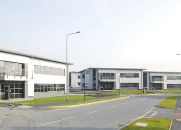 Thumbnail Office to let in Kings Business Park, Prescot