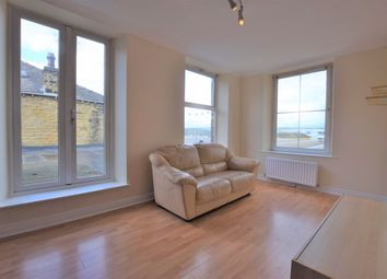 Thumbnail 2 bed flat to rent in Byram Street, Huddersfield