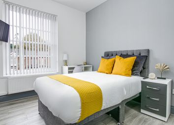 Thumbnail Room to rent in Slade Raod, Birmingham