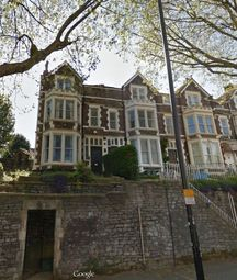 Thumbnail 7 bed property to rent in Cheltenham Road, Bristol