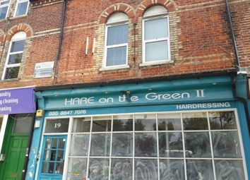 Thumbnail Property to rent in Manor Road, Wallington