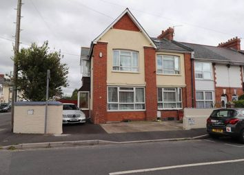 Thumbnail 5 bed town house for sale in Kingsley Avenue, Barnstaple