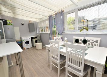 Thumbnail 4 bed semi-detached house for sale in Berechurch Road, Colchester