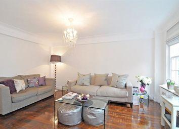 Thumbnail 1 bed flat to rent in Eton Rise, Eton College Road, London