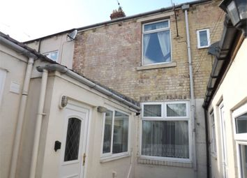 Thumbnail 2 bed semi-detached house to rent in High Street South, Langley Moor, Durham