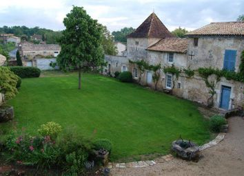 Thumbnail 8 bed property for sale in Champdeniers, Poitou-Charentes, 79220, France
