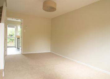 Thumbnail 2 bed terraced house to rent in Fewster Way, York