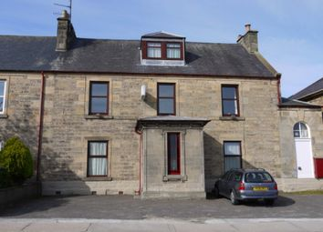 Thumbnail 7 bed town house for sale in 8 Trinity Place, Elgin