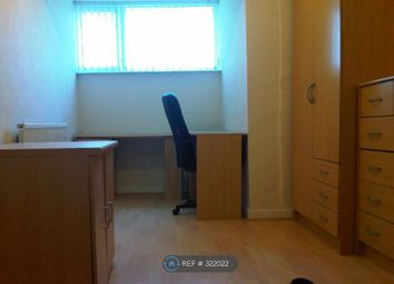 Thumbnail Room to rent in Charlotte Road, Sheffield