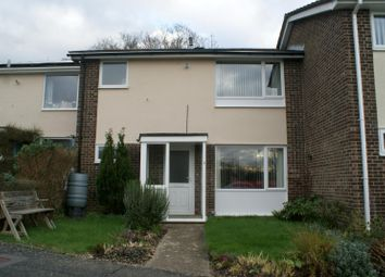Thumbnail 3 bed terraced house to rent in Dymoke Street, Emsworth