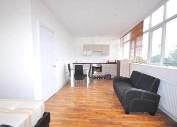 Thumbnail Studio to rent in St James Road, Bermondsey