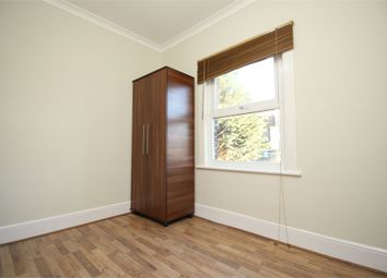 Thumbnail 2 bed flat to rent in Roma Road, London