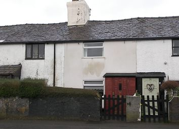 Thumbnail 2 bedroom cottage for sale in Hollins, Farnworth