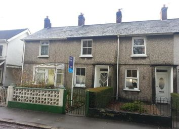Thumbnail 2 bed property to rent in Hillsborough Old Road, Lisburn